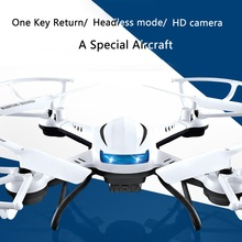 2.4G 5MP Fpv Hd Camera Flying Toys Brinquedo Professional Mini Quad Copter Quadcopter Rc Helicopter Drone Radio Control Seekers