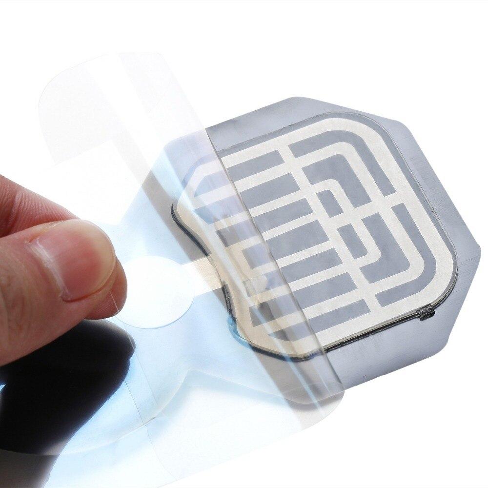 Συσκευή για μασάζ shiatsu στο σπίτι msow