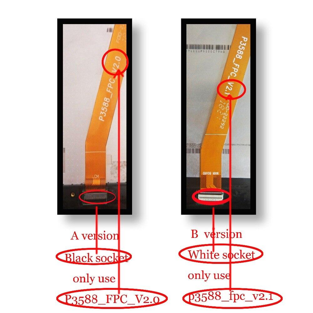 Offerte Per Lenovo Tab 4 TB 8504X TB 8504 TB 8504P