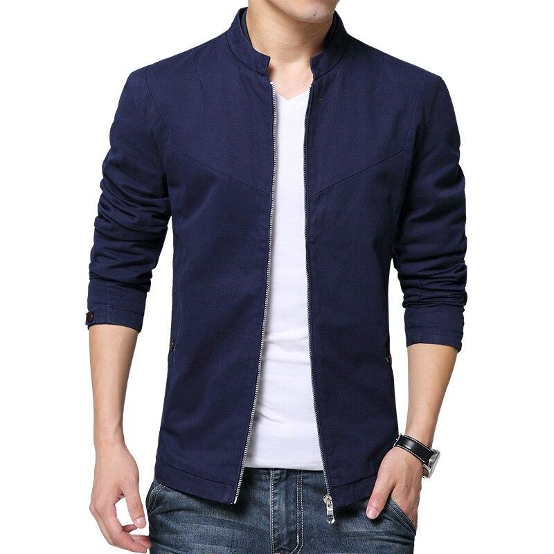 Vêtement Costume De Homme Sportswear Et Idée Blazer RqAvC7