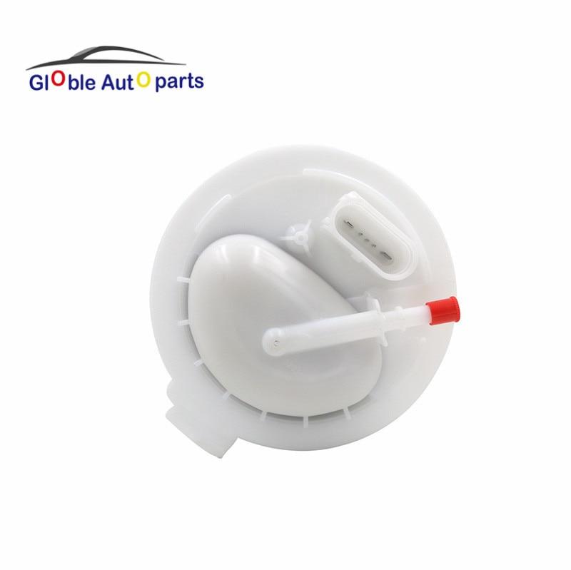 Neuer echter elektronischer Kraftstofffilter-Pumpen-Kern für VW - Autoteile - Foto 3