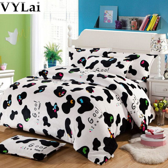 plush purple mickey garden full red new cover bedroom boys fleece sheet from minnie bedding queen home sheets dots duvet mouse warm polka and bed brushed fabric sets blue size king kids in anime gorgeous comforter set cotton