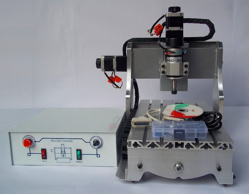 Popular Micro Cnc Machine Buy Cheap Micro Cnc Machine Lots
