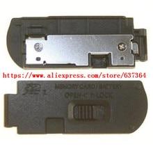 Repair Parts For Panasonic FOR Lumix DMC-GM1 DMC-GM1S SD Car