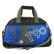 Gym1 Tasche T90 Marke Waterproof Mulitifunctional Outdoor1 Männer gepäck reisetasche männer Sport1 Tasche Sports1 tasche für frauen