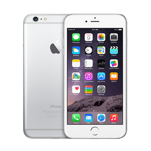 Image 3 - Unlocked Apple iPhone 6 add gift mobile phone 4.7 inch Dual Core 16G/64G/128GB Rom IOS 8MP Camera 4K video LTE