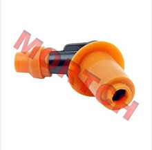GY6 High Performance Cap for Spark Plug Free Shipping