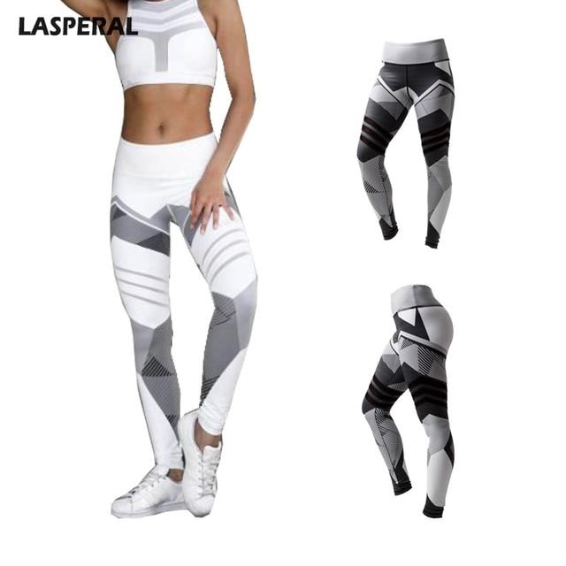 790232a0a39 LASPERAL 2019 Sexy Hip Push Up Legging Jegging Gothic Leggins Women  Leggings High Waist Women Leggings