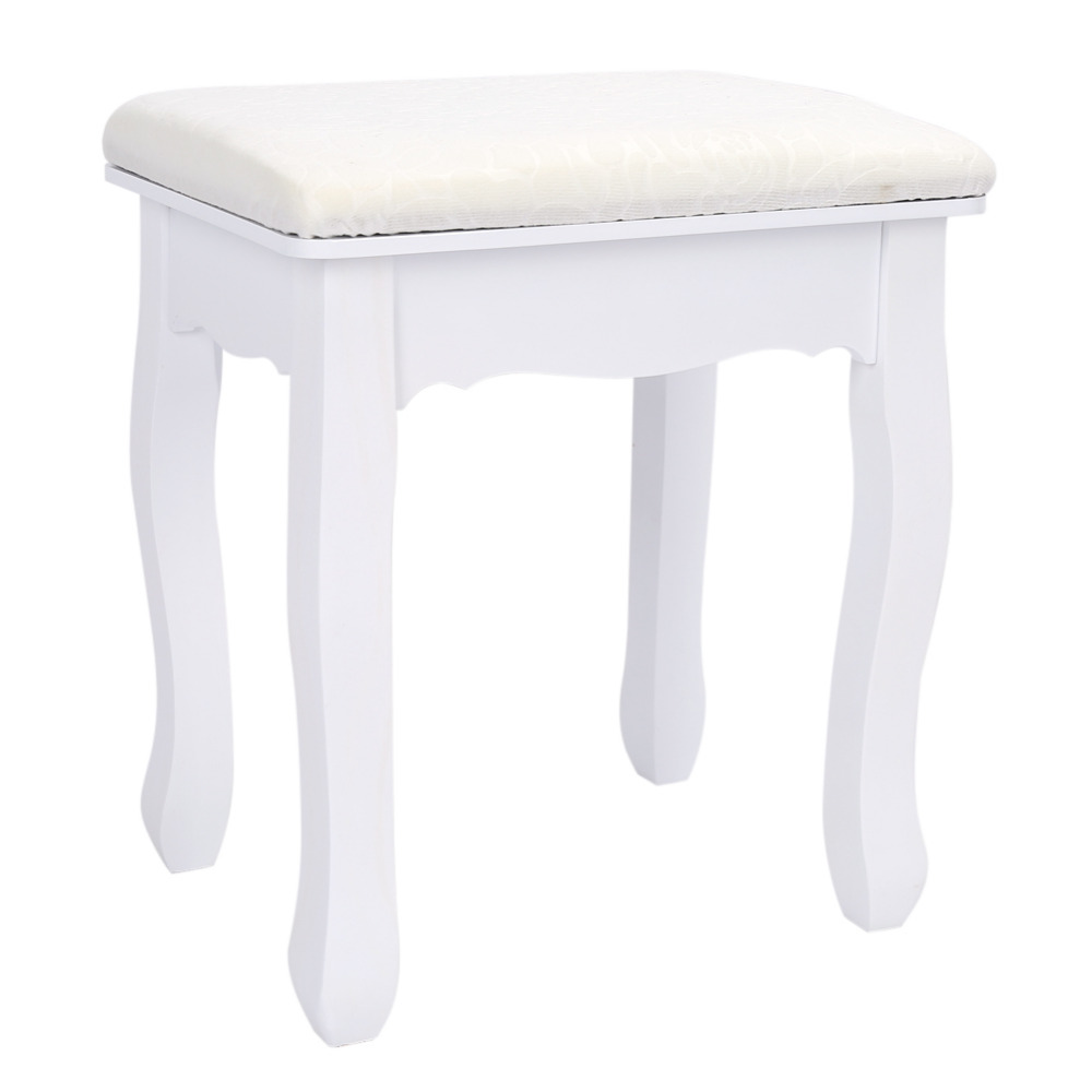 Bedroom furniture dressing table stools - Bedroom Furniture Dressing Table Stools