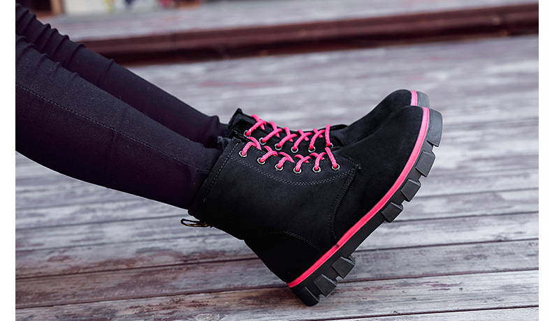boots (17)