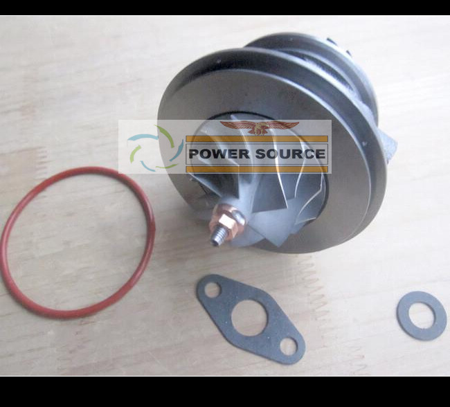 Free Ship Turbo Cartridge CHRA Core TD04L 49377-07000 49377 07000 Turbocharger For IVECO Commercial Daily 8140.43S.4000 2.8L turbo cartridge chra core gt1752s 733952 733952 5001s 733952 0001 28200 4a101 28201 4a101 for kia sorento d4cb 2 5l crdi