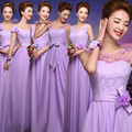 formal long design New vestiods logo prom dresses bridesmaid dress 2016 vestidos de festa Party Gowns casamento