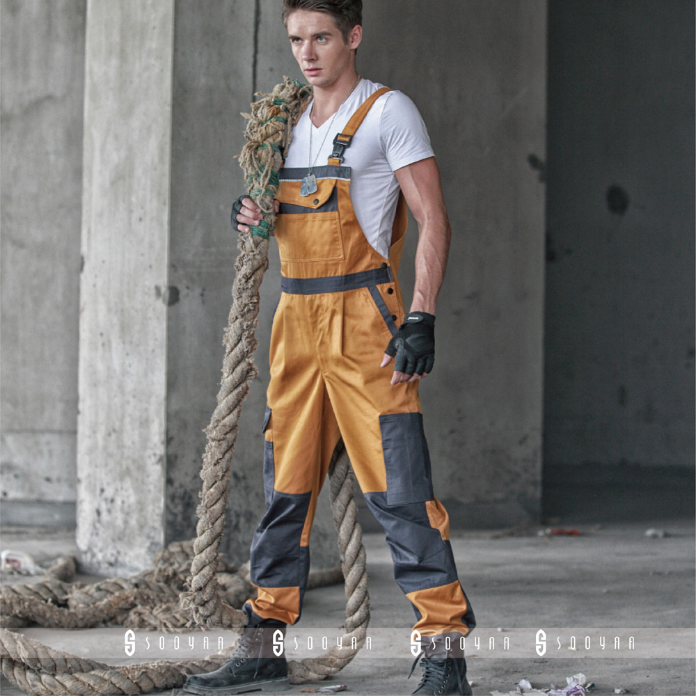 Best deals ) }}High quality Durable Work Wear