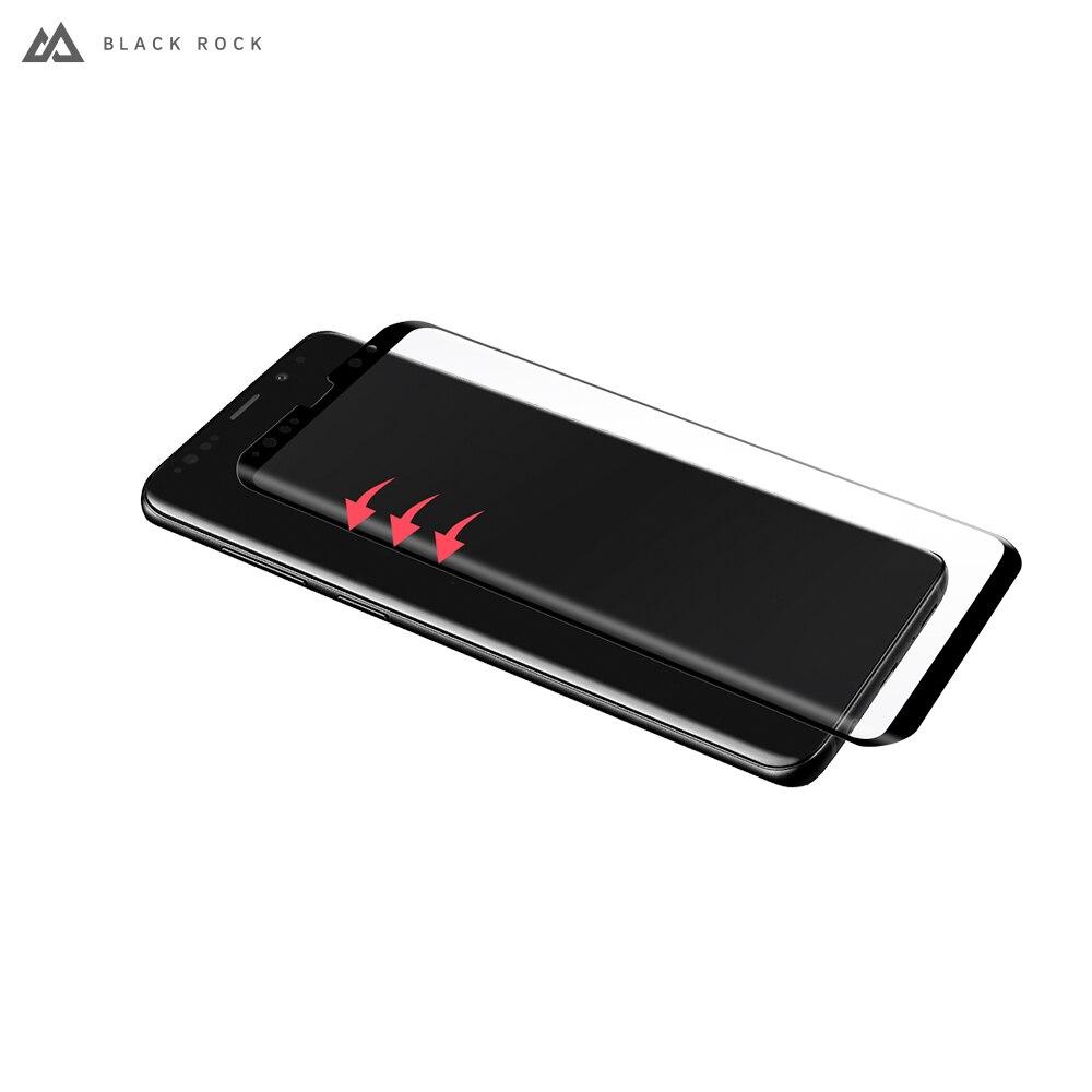 Screen Protectors BlackRock 802001 Tempered Glass film Mobile Phone Accessories phone screen repair