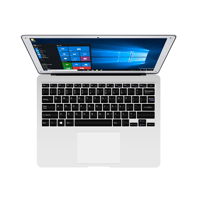 YEPO 14 inch laptop RAM 2GB ROM 32GB 64/96GB Storage computer ultrabook Bluetooth Intel Bay Trail notebook 4.0 Camera a laptop 1