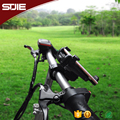 2016 New Universal Mobile Cell Phone Bike Bicycle Motorcycle Handlebar Mount Cradle Holder Support for iPhone Samsung