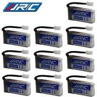 JJRC H36 Original batterie 3,7 V 260mAh Für E010 E011 E012 E013 Furibee F36 RC Quadcopter Teile 3,7 v lipo Batterie 1-10 stücke