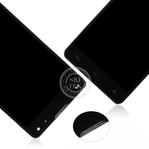 Image 5 - Lg E975 ディスプレイのタッチスクリーン用の元の表示フレームlgオプティマスg E975 液晶LS970 F180 E971 e973 テスト