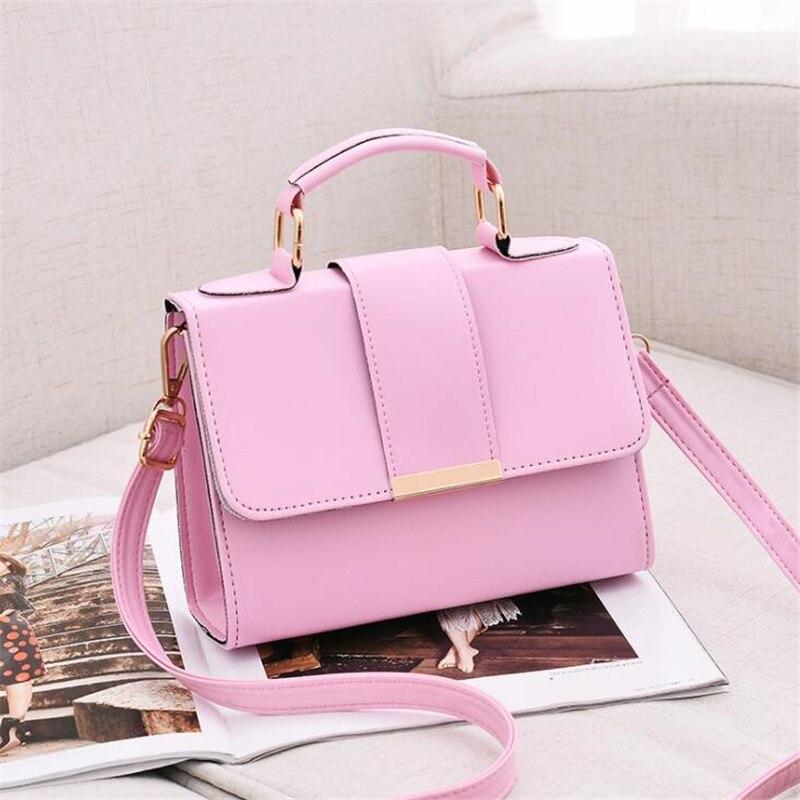 YO1325-pink