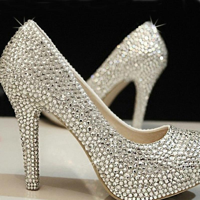 Online Get Cheap 4 Inch High Heels -Aliexpress.com | Alibaba Group