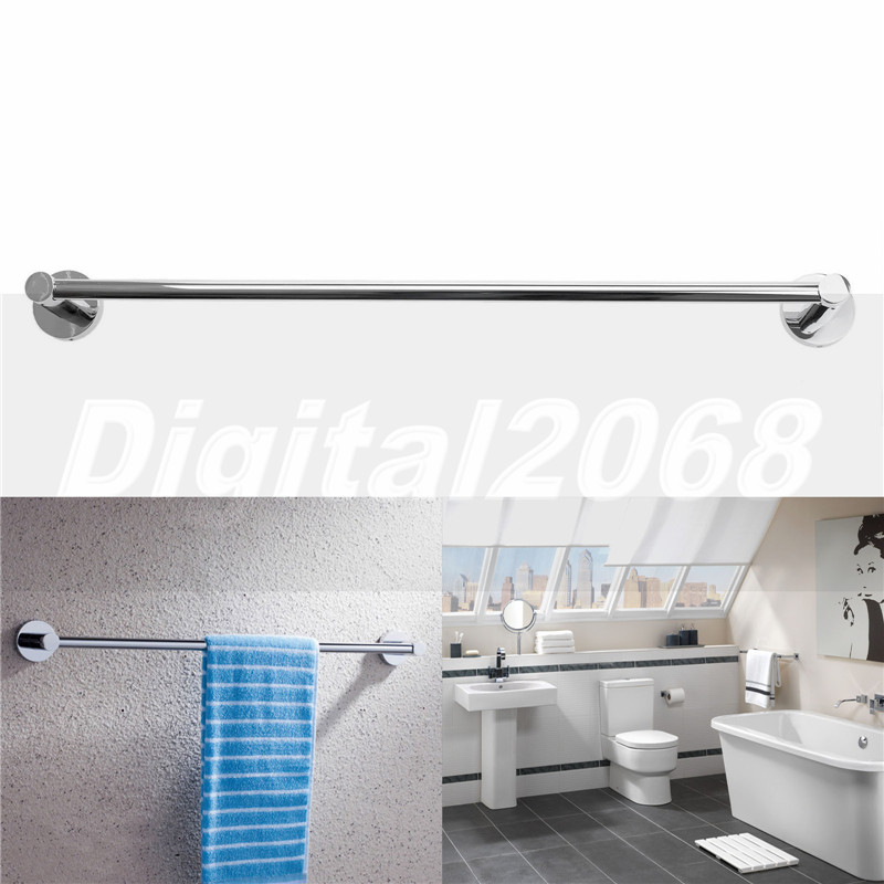 Bathroom Accessories Towel Rail towel rail promotion-shop for promotional towel rail on aliexpress