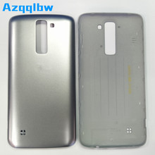 the latest 10059 6b1c5 Compare Prices on Lg K7 Battery- Online Shopping/Buy Low Price Lg K7 ...