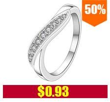 Tamaños de anillos ajustables Mary Poppins anillo motivo bronse o plateadas
