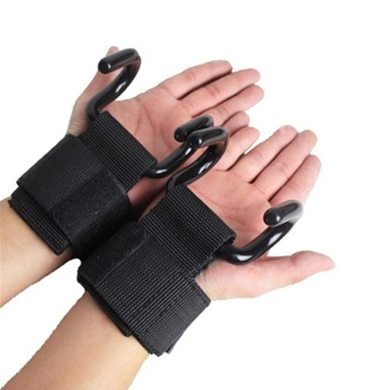 Cheap Fitness Gloves: Popular J Hook Strap-Buy Cheap J Hook Strap Lots From