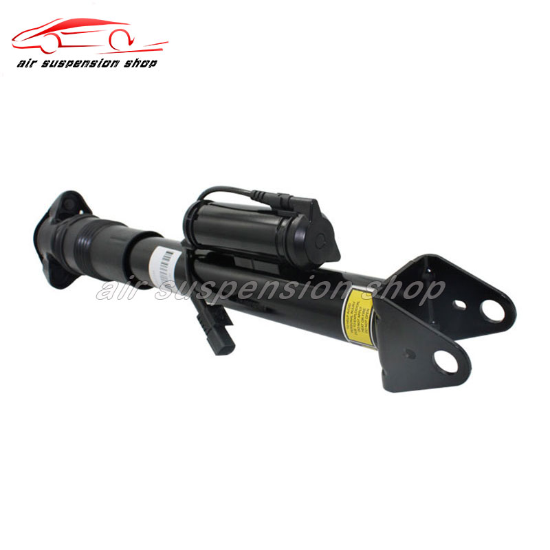 Free Shipping Air Shock Absorber Rear For Mercedes ML GL W166 X166 with ADS Air Suspension