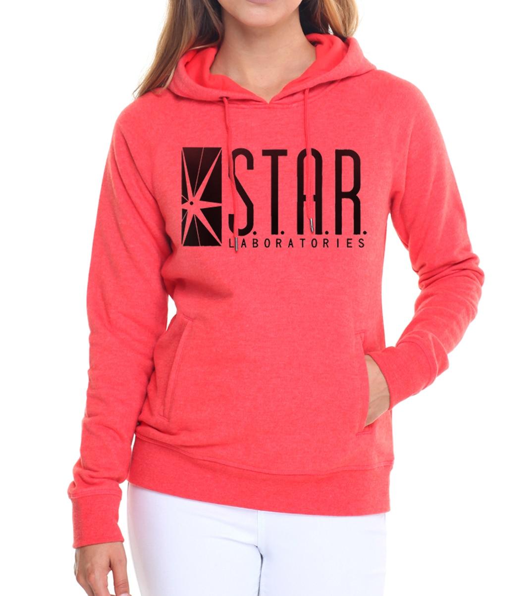 hip hop hoodies femme funny brand tracksuits  casual kpop printed top pullovers 2019 autumn women long sleeve sweatshirt