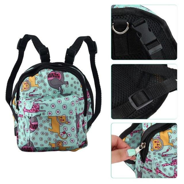 Сумка-рюкзак животное купить рюкзак ноутбука купить харьков
