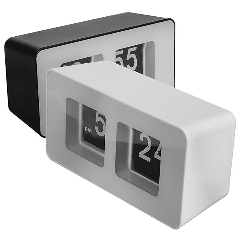modern desk clock - Desk Clocks