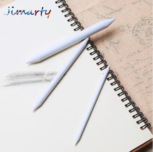 Dedicated Sketch Paper Pen 3 Piece/Set Paper Eraser Marker Paper Sketch Art Painting Supplies Painting Pen Free Shipping ASS008
