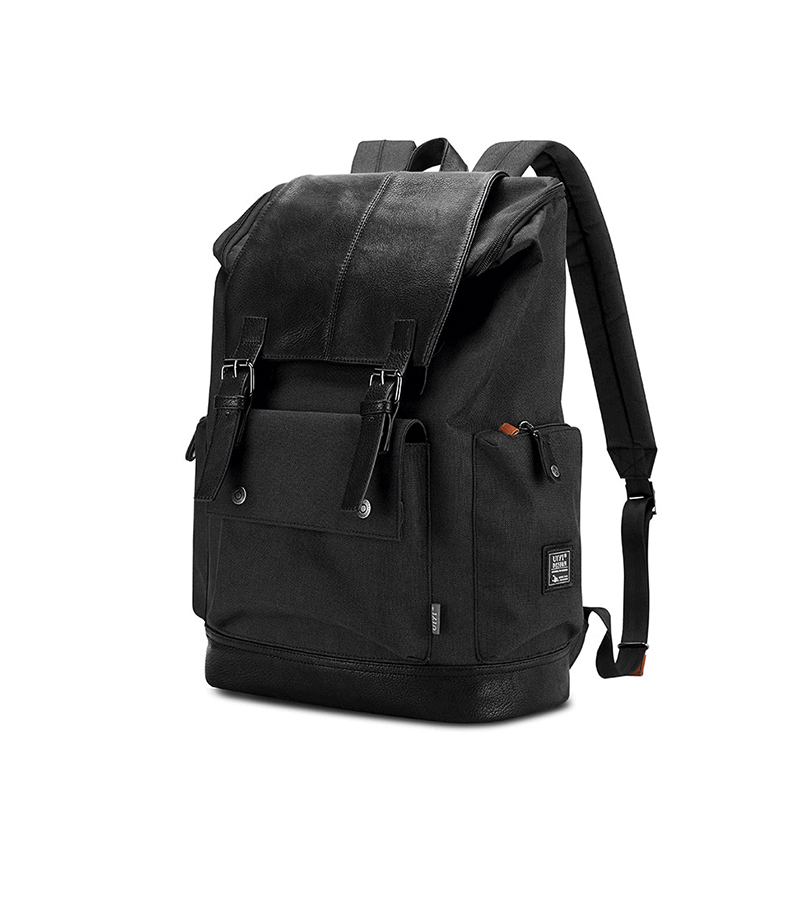 Men-PU-Leather-Backpack_12