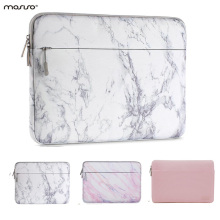 MOSISO мягкая сумка для ноутбука для Macbook Dell hp Asus acer lenovo Surface notebook Pro Air 11 13 13,3 14 15 дюймов холщовая крышка