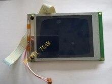 Novo DMF 50840NF FW 5.7 polegada painel de exibição da tela lcd DMF 50840 dmf50840