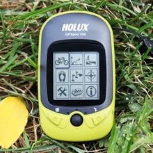 2016 New GPS Sport tracker Outdoor Bike gps locator and bike speedometer gps