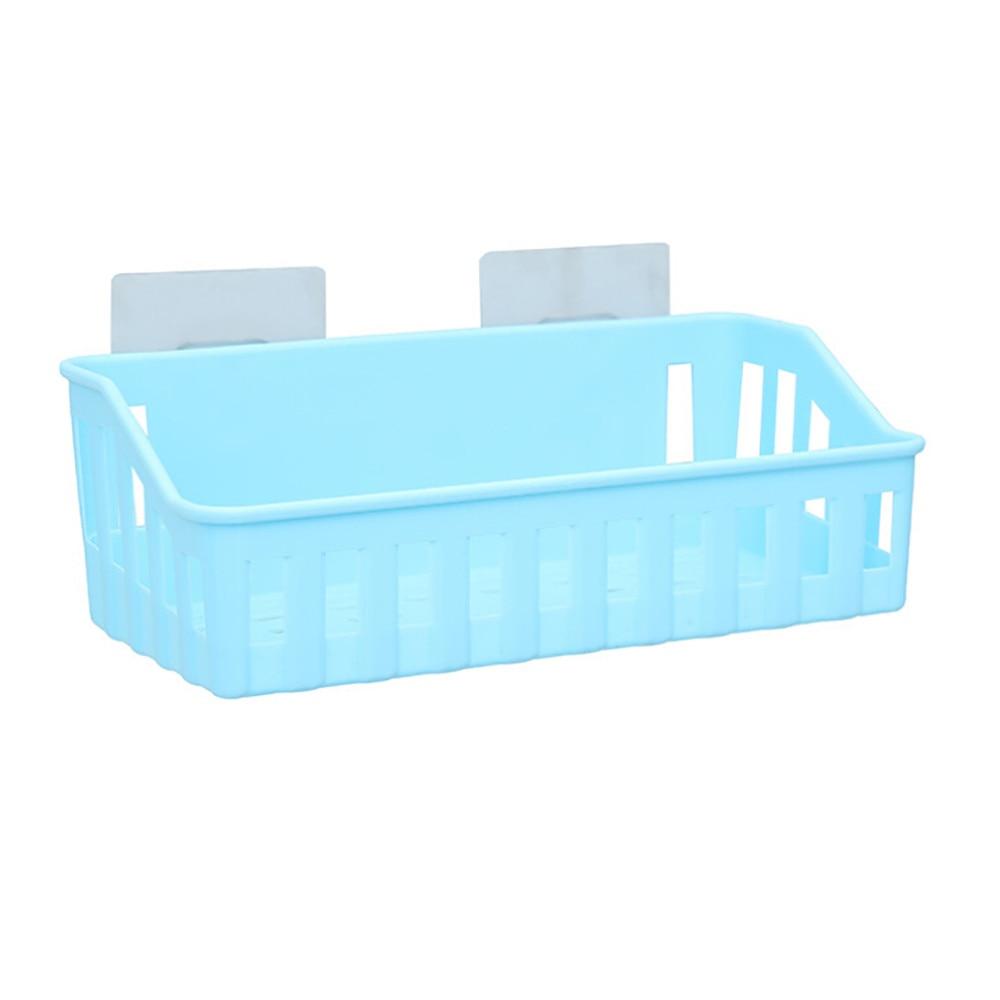 New Arrival Bathroom Kitchen Storage Cup Holder Shelf Shower Caddy ...