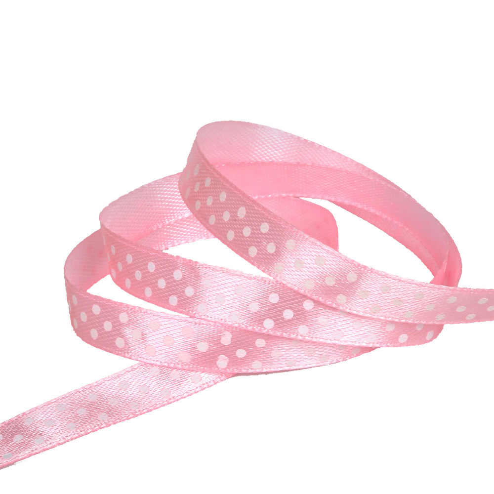 14 kleur 5 yard/lot 10mm Sparkle nylon enkele geconfronteerd fluwelen lint velours singels hoofdband haarband accessoires wit kant stof