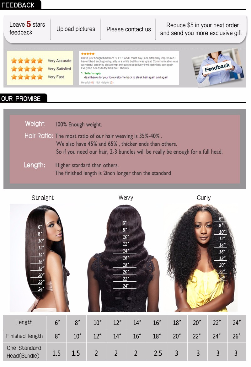 Sleek Frontal Lace Wig Premium Blended Wigs Human Hair Blend wig Perruque Cheveux Humain Long Brazilian Body Wave Wig ON SALE (2)