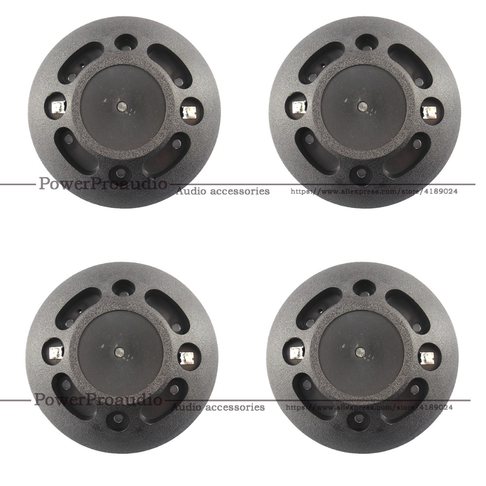 4pcs lot Aftermarket Diaphragm for Peavey 22XT 22A replacment diaphragm
