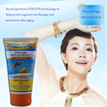 120g  plant extracts sunblock SPF 90 + +