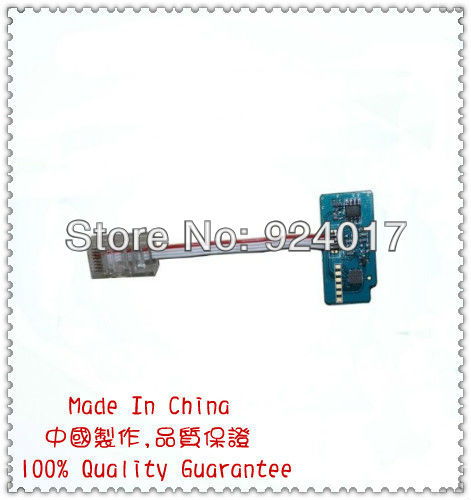 For <font><b>Samsung</b></font> MLT-D707S MLT-D707L MLT-707 MLT 707 D707 <font><b>Toner</b></font> Chip,For <font><b>Samsung</b></font> SL-<font><b>K2200</b></font> SL-K2200ND SL 2200 <font><b>K2200</b></font> Copier <font><b>Toner</b></font> Chip image