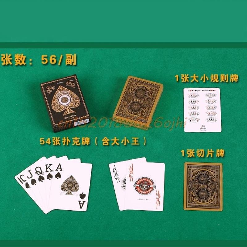 Hry poker automaty