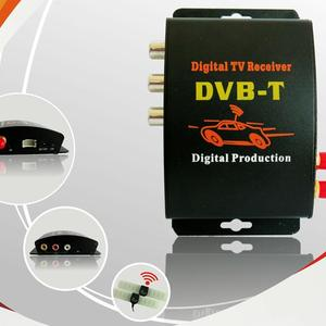 Hot Car Accessories Digital DV