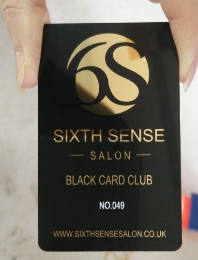 Us 210 0 Kundenspezifische Schwarze Gold Metall Visitenkarte Vergoldet Schwarz Name Metall Visitenkarte Metall Business Name Karte Mit 0 5mm