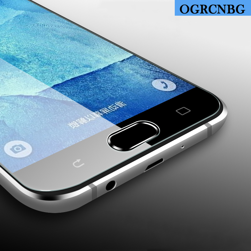 2.5D Tempered Glass For Samsung Galaxy S7 S6 S4 S5 mini Screen Protector Film For Samsung S7 NOTE 5 4...  samsung note 5 screen protector | BEST Screen Protector Note 5 FULL COVERAGE NO HALO! 2 5D Tempered Glass For font b Samsung b font Galaxy S7 S6 S4 S5 mini