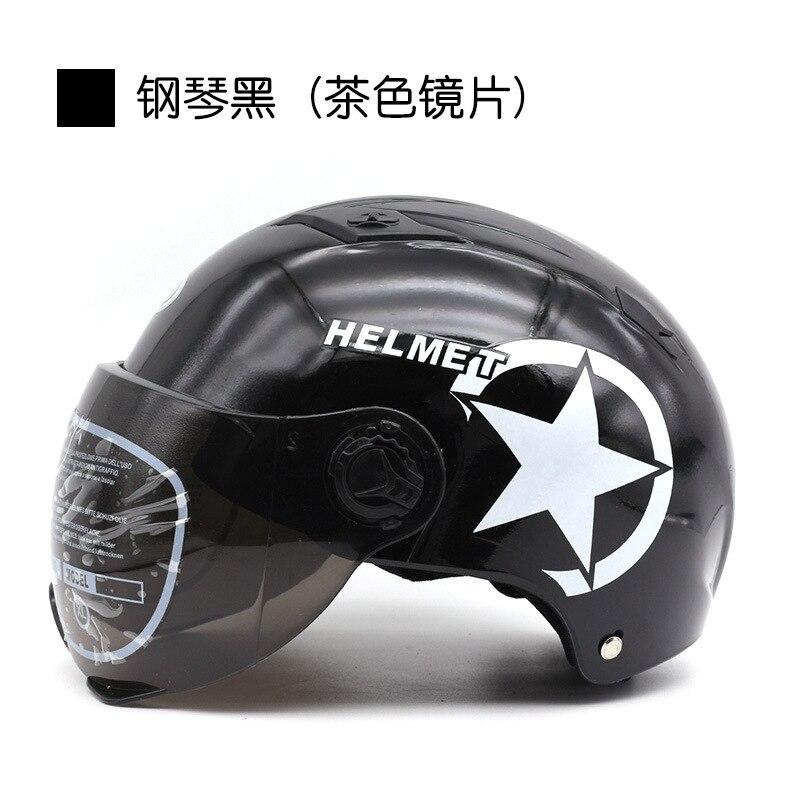 27x25cm Ls2 Motorcycle Helmet Cascos Para Moto Dirt Bike Motorcycle Helmets Full Face Motocross Helmet Warm Dirt Bike Helmet