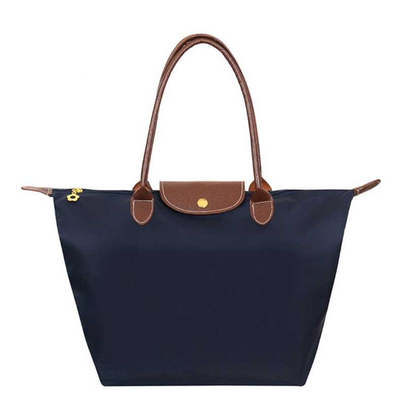 Online Get Cheap Beach Bags -Aliexpress.com | Alibaba Group
