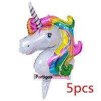 colorful-mini-5pcs